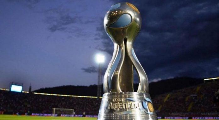 cuadro-copa-argentina-2019-tigre-2