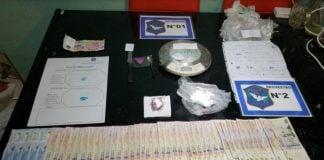 detenido-garin-venta-droga-denuncia-anonima
