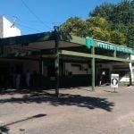 hospital-belgrano-san-martin-herido-bala-la-rana