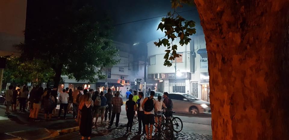 incendio-departamento-martinez-blancanieves-2