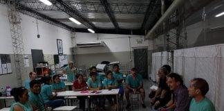 katopodis-trabajadores-sport-tech-san-martin