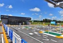 nuevo-edificio-licencia-conducir-escobar