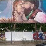 mural-beso-martin-fierro-cruz-4