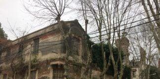 palacio-otamendi