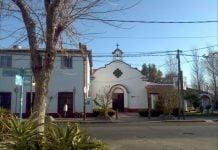 viaje-papa-parroquia-santa-teresita-virreyes