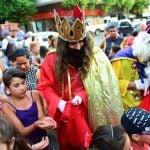 reyes-magos-escobar