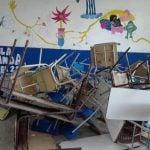 robo-escuela-15-san-fernando-3
