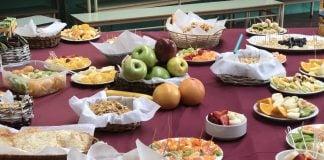 taller-alimentacion-saludable-vicente-lopez