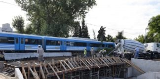 tunel-calle-paso-tigre-obra-puente