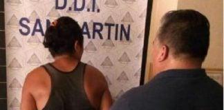 violacion-vendedor-ambulante-san-martin