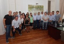 reunion-andreotti-concejales-frente-renovador-primera-seccion