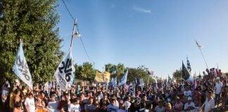 marcha-homenaje-masacre-carcova-2019