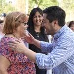 nardini-inauguracion-pavimento-calle-paso