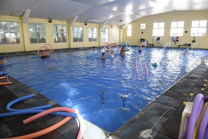 talleres-actividades-hospital-rehabilitacion-malvinas