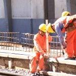 obras-estaciones-belgrano-norte-2019