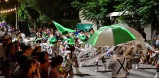 carnaval-flor-escobar-2019
