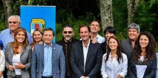 consejo-pj-bonaerense-reunion-escobar