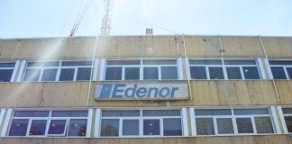 edenor-san-isidro