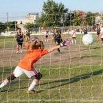 futbol-femenino-malvinas