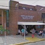 hospital-pilar-Meisner-maternidad