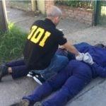operarios-luz-robo-casa-malvinas-argentinas
