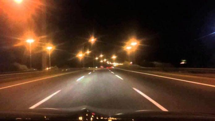 SUBIENDO 1 / 1 – panamericana-de-noche-768x432.jpg DETALLES DEL ADJUNTO panamericana-de-noche