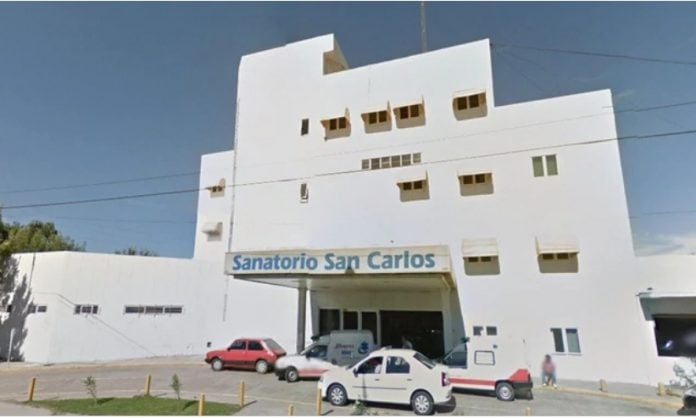 sanatorio-san-carlos-savio-escobar
