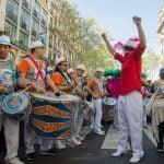 union-sanfernandina-ensayo-abierto-carnaval-2019