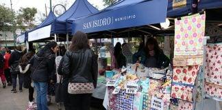 feria-emprendedores-san-isidro-2019