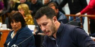 nicolas-serruya-unidad-ciudadana-escobar