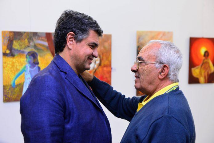 jorge-macri-apertura-presupuesto-participativo-2019