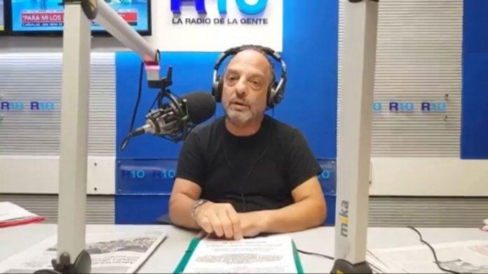 baby-etchecopar-editorial-radio-jueza-libero-ladron