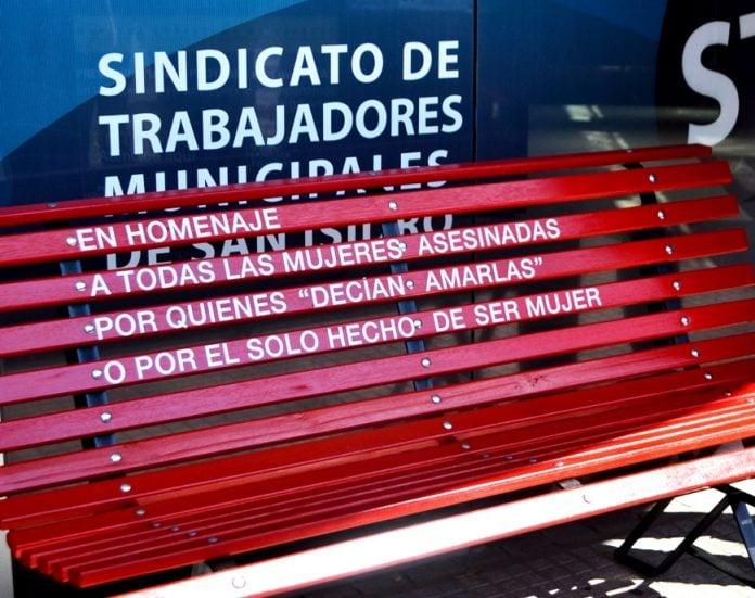 banco-rojo-municipales-san-isidro