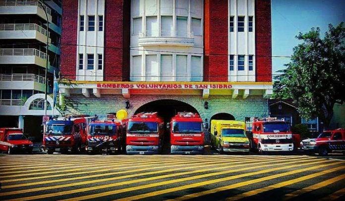 bomberos-san-isidro-cuartel