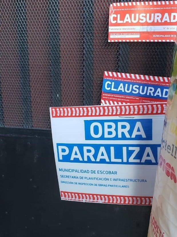 clausura-escuela-nicolas-avellaneda-escobar-2