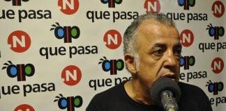 moncho-alessandrini-entrevista-que-pasa-radio