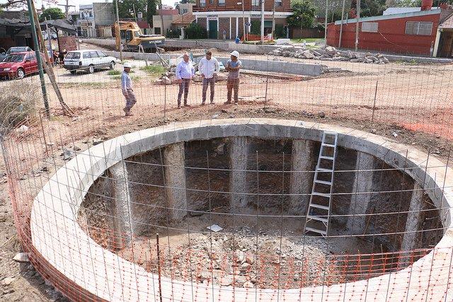 sarratea-tunel