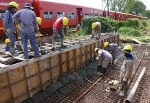 sarratea-tunel-puente-ferroviario