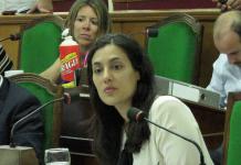 sofia-vanelli-proyecto-celulas-madres-vicente-lopez