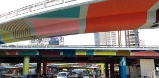 tunel-libertador-gral-paz