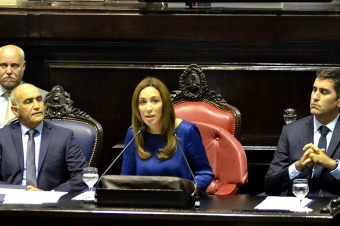 vidal-apertuta-2019