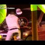detenido-venta-celulares-robados-tigre-2