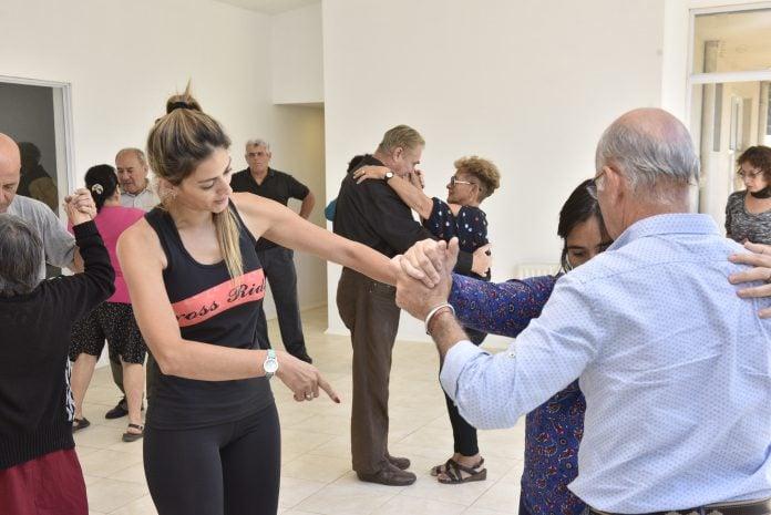 taller-tangoterapia-malvinas