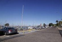 obras-estacionamiento-puerto-olivos-3