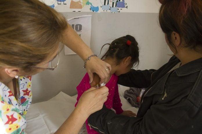 Vacunacion-sarampion-pilar-2019