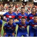 tigre-equipo-2019