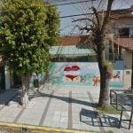 jardin-919-villa-ballester