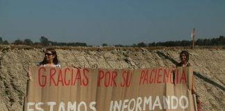 protestas-humedales-la-ñata-eidico