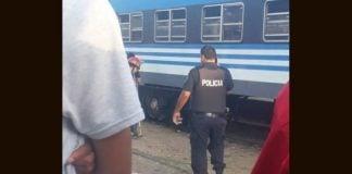 suicidio-tren-savio