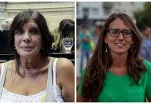 teresa-garcia-gomez-alcorta-encuentro-san-isidro